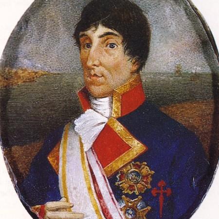 José Bustamante