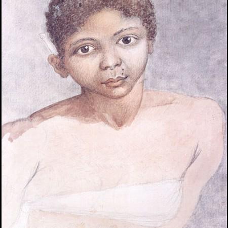 Negra di Manila