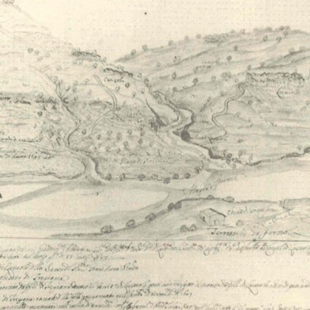18 Territorio di Lusuolo