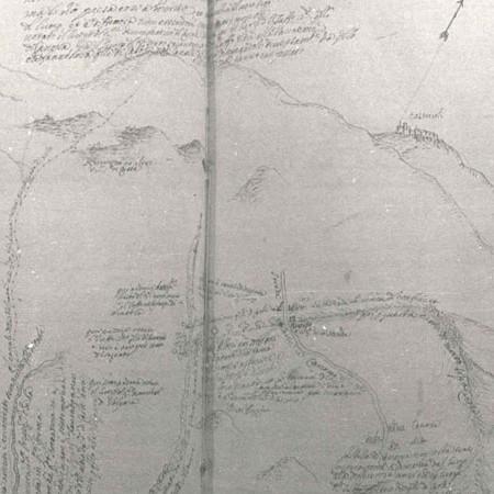 19 Territorio Castevolese