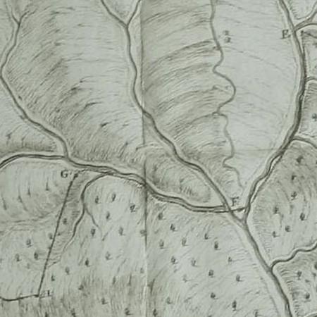 4 - Documentazione cartografica
