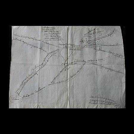 2 - Pagine del documento