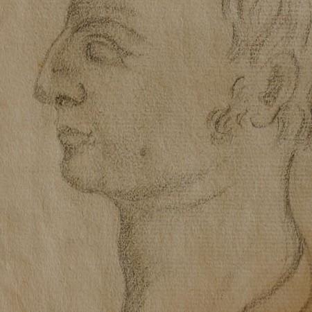 4 - Ritratto di Alessandro Malaspina