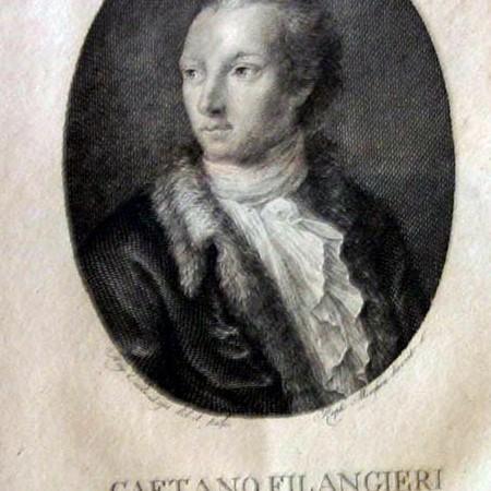 5 -  Gaetano Filingeri