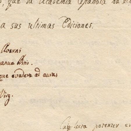 14 Manoscritto Malaspina