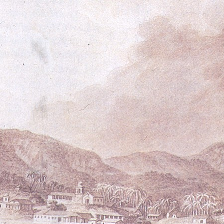 33 Porto Acapulco