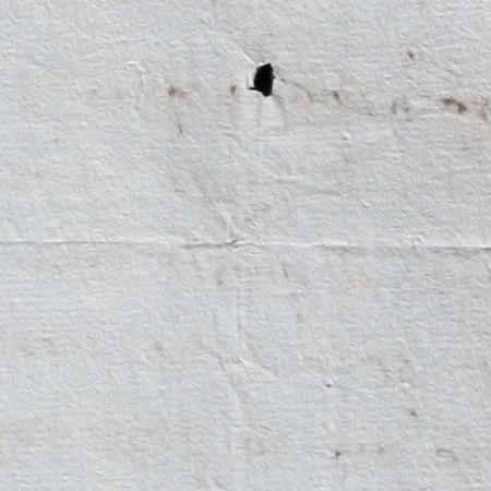 5.2 Lelio Torelli ai marchesi Malaspina di Mulazzo