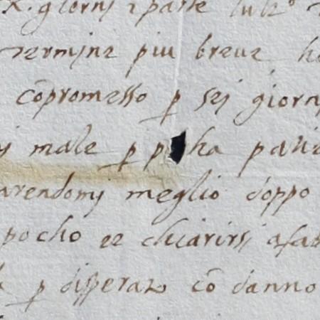 7 Grimaldo De Nobili ai marchesi Malaspina di Mulazzo
