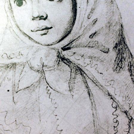Mulatta