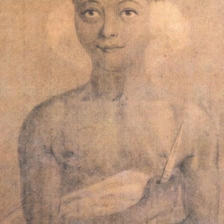 Feyleua, figlio di Vuna